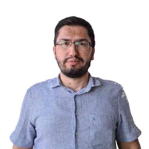 Mahmut Mete