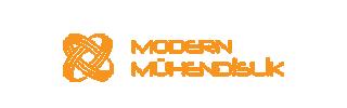 Galip Topönder | Modern Mühendislik